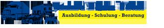 Fahrschule VuLS - Verkehr & Logistik Service -